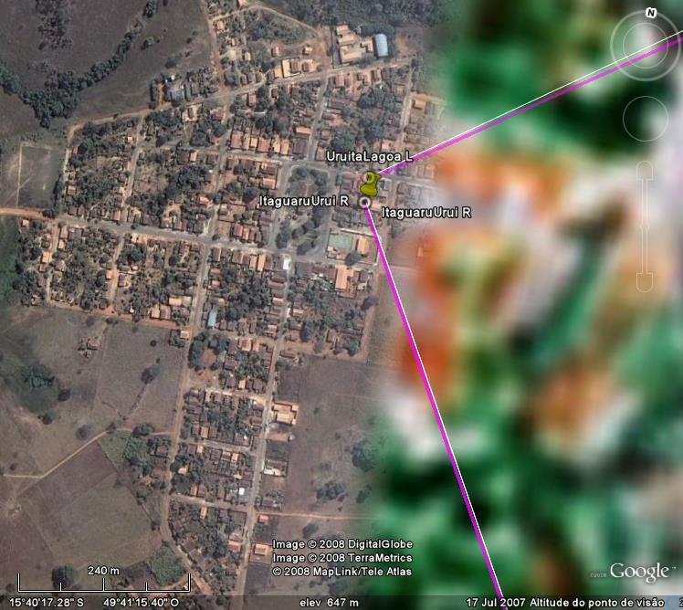 Clique na imagem para uma versão maior  Nome:         Imagem Uruita.jpg Visualizações:99 Tamanho: 88,3 KB ID:      2267