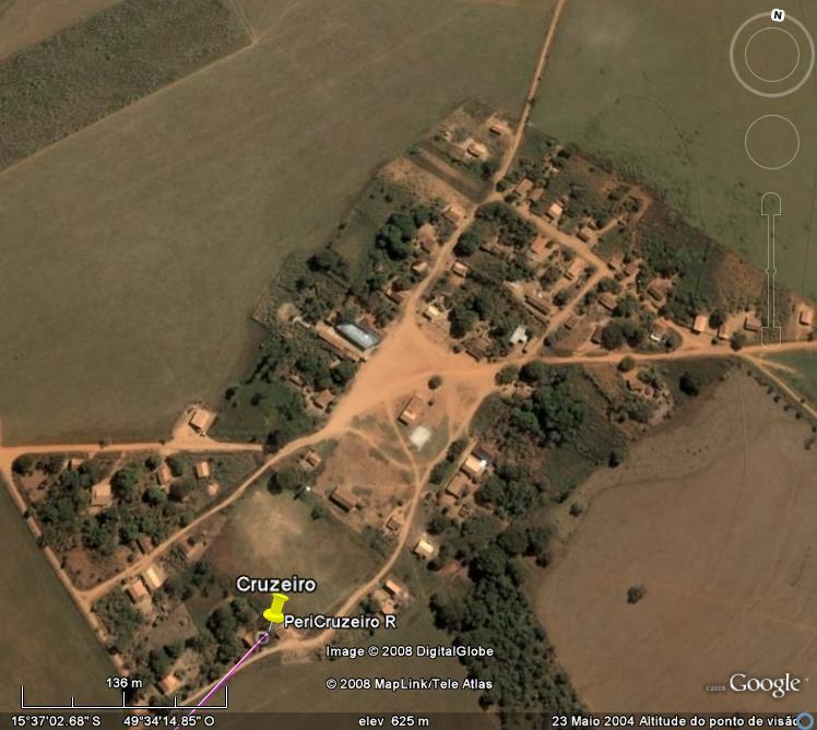 Clique na imagem para uma versão maior  Nome:         Imagem Cruzeiro.jpg Visualizações:90 Tamanho: 69,8 KB ID:      2270