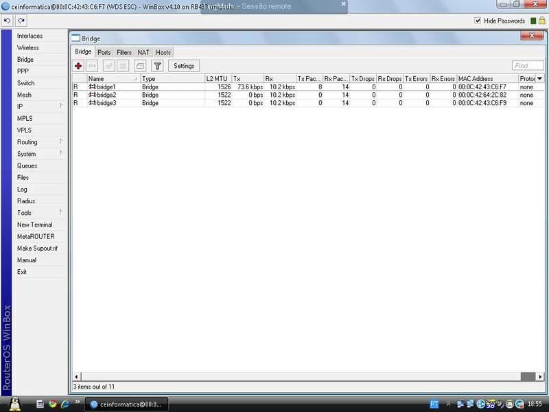 Clique na imagem para uma versão maior  Nome:         rb433 011.jpg Visualizações:481 Tamanho: 38,1 KB ID:      22701