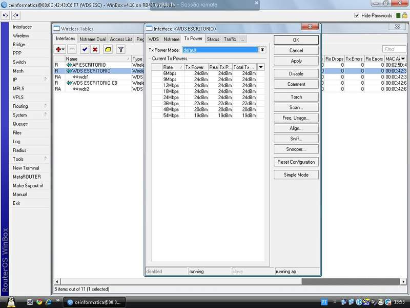 Clique na imagem para uma versão maior  Nome:         rb433 008.jpg Visualizações:881 Tamanho: 54,4 KB ID:      22707