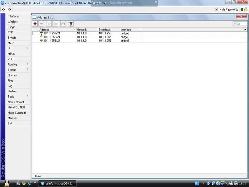 Clique na imagem para uma versão maior  Nome:         rb433 017.jpg Visualizações:1000 Tamanho: 32,7 KB ID:      22709