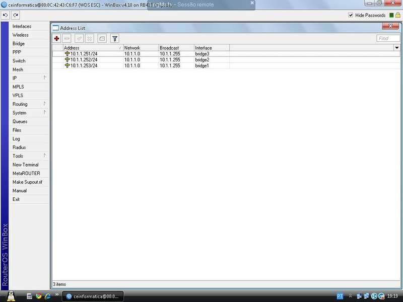 Clique na imagem para uma versão maior  Nome:         RB 433 014.jpg Visualizações:539 Tamanho: 32,5 KB ID:      22715