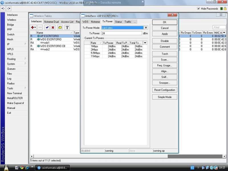 Clique na imagem para uma versão maior  Nome:         RB 433 008.jpg Visualizações:376 Tamanho: 52,2 KB ID:      22723