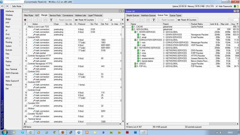Clique na imagem para uma versão maior  Nome:         Firewall.jpg Visualizações:114 Tamanho: 58,5 KB ID:      22777