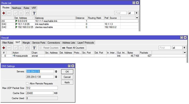 Clique na imagem para uma versão maior  Nome:         mk.jpg Visualizações:35 Tamanho: 36,7 KB ID:      22881