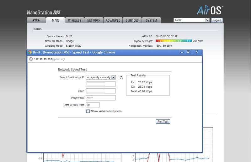 Clique na imagem para uma versão maior  Nome:         Speedtest Enlace.jpg Visualizações:2228 Tamanho: 30,8 KB ID:      22899