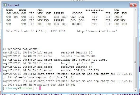 Clique na imagem para uma versão maior  Nome:         imagem.jpg Visualizações:546 Tamanho: 109,2 KB ID:      22911