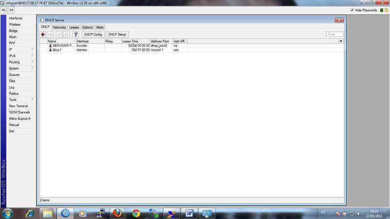 Clique na imagem para uma versão maior  Nome:         ip dhcp serven -dhcp.jpg Visualizações:97 Tamanho: 24,4 KB ID:      22978