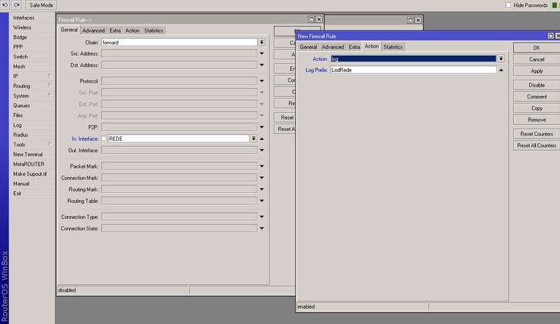 Clique na imagem para uma versão maior  Nome:         firewall log.jpg Visualizações:649 Tamanho: 30,8 KB ID:      23018