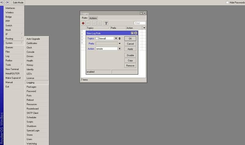 Clique na imagem para uma versão maior  Nome:         log remot2.jpg Visualizações:430 Tamanho: 22,5 KB ID:      23020