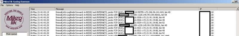 Clique na imagem para uma versão maior  Nome:         syslog.jpg Visualizações:549 Tamanho: 23,2 KB ID:      23021