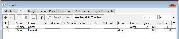 Clique na imagem para uma versão maior  Nome:         nat-log.png Visualizações:153 Tamanho: 12,8 KB ID:      23058