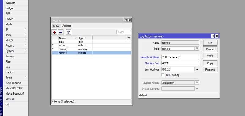Clique na imagem para uma versão maior  Nome:         log.jpg Visualizações:63 Tamanho: 24,6 KB ID:      23060