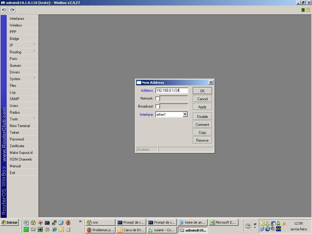 Clique na imagem para uma versão maior  Nome:         imagem.JPG Visualizações:154 Tamanho: 65,4 KB ID:      2322