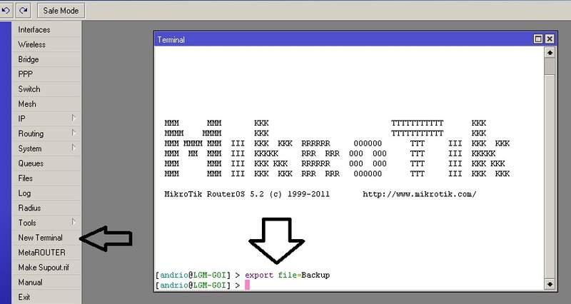 Clique na imagem para uma versão maior  Nome:         mk-dados.jpg Visualizações:51 Tamanho: 34,9 KB ID:      23326
