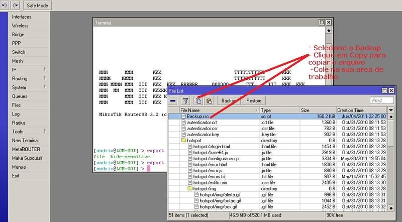 Clique na imagem para uma versão maior  Nome:         mk-dados2.jpg Visualizações:62 Tamanho: 52,6 KB ID:      23327