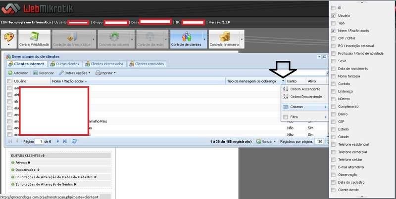 Clique na imagem para uma versão maior  Nome:         web-dados2.jpg Visualizações:55 Tamanho: 38,9 KB ID:      23330