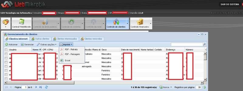 Clique na imagem para uma versão maior  Nome:         web-dados3.jpg Visualizações:66 Tamanho: 32,9 KB ID:      23331