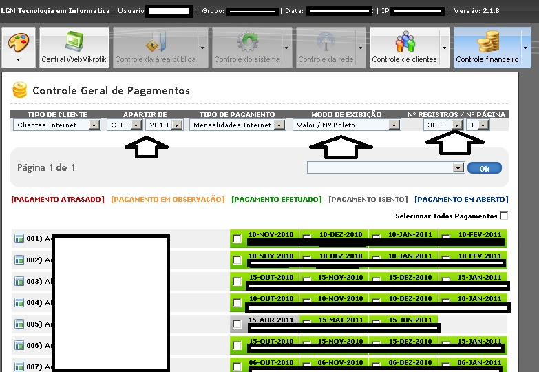 Clique na imagem para uma versão maior  Nome:         web-financeiro2.jpg Visualizações:60 Tamanho: 154,9 KB ID:      23333