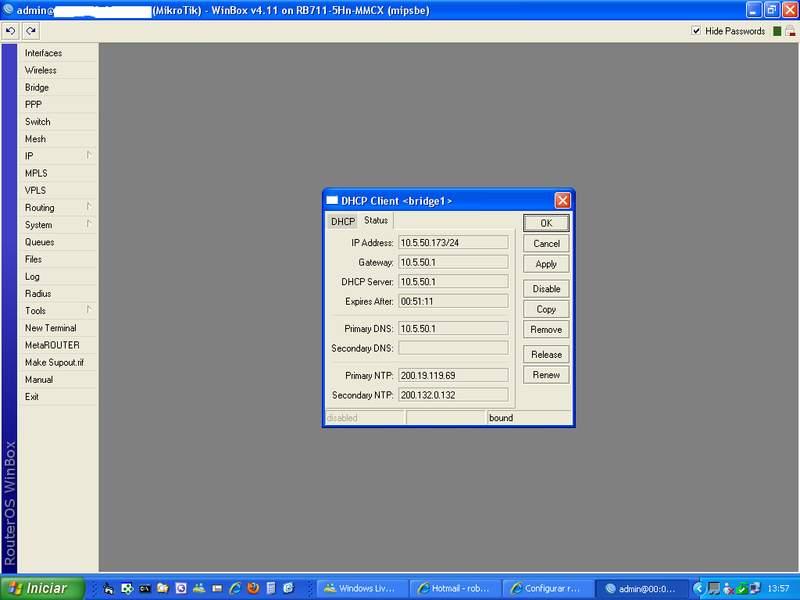 Clique na imagem para uma versão maior  Nome:         Q3.jpg Visualizações:88 Tamanho: 37,6 KB ID:      23453