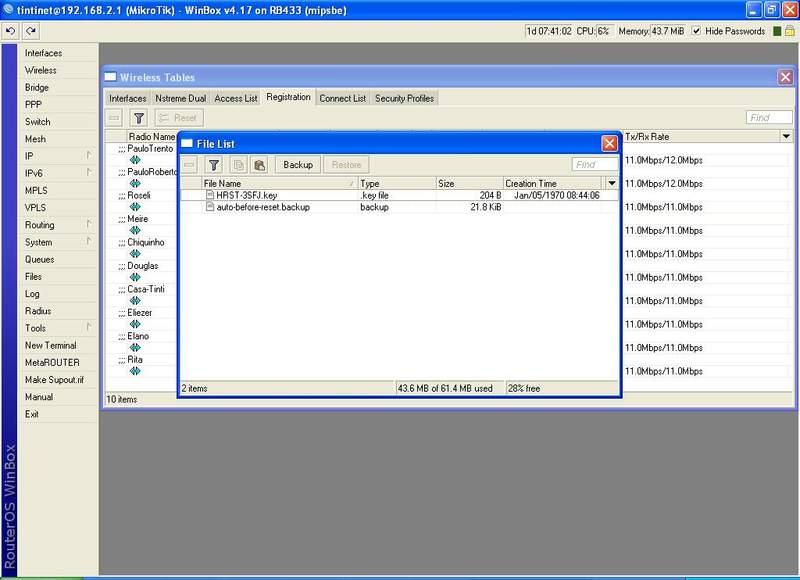 Clique na imagem para uma versão maior  Nome:         mikrotik.jpg Visualizações:123 Tamanho: 48,7 KB ID:      23476