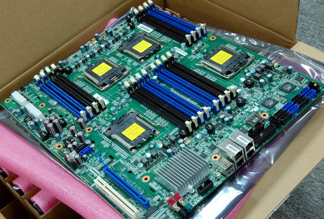 Clique na imagem para uma versão maior  Nome:         AMD_8356_combo_10.jpg Visualizações:259 Tamanho: 174,1 KB ID:      23481