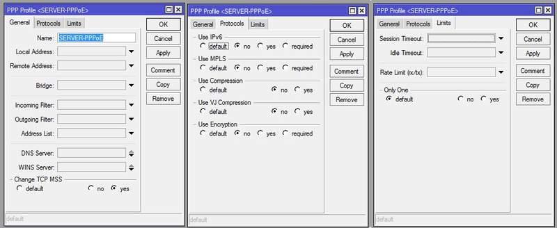 Clique na imagem para uma versão maior  Nome:         profile server pppoe.jpg Visualizações:59 Tamanho: 33,7 KB ID:      23492