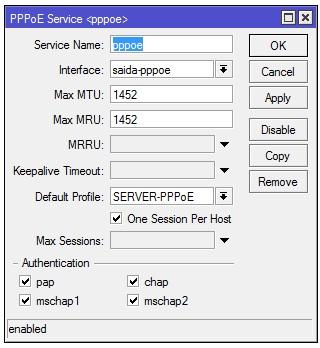 Clique na imagem para uma versão maior  Nome:         server pppoe.jpg Visualizações:57 Tamanho: 40,0 KB ID:      23493