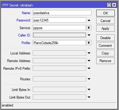 Clique na imagem para uma versão maior  Nome:         secrets.jpg Visualizações:51 Tamanho: 47,5 KB ID:      23494