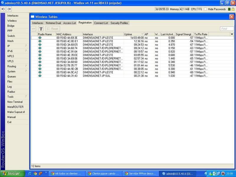 Clique na imagem para uma versão maior  Nome:         wireless.jpg Visualizações:242 Tamanho: 60,5 KB ID:      23514