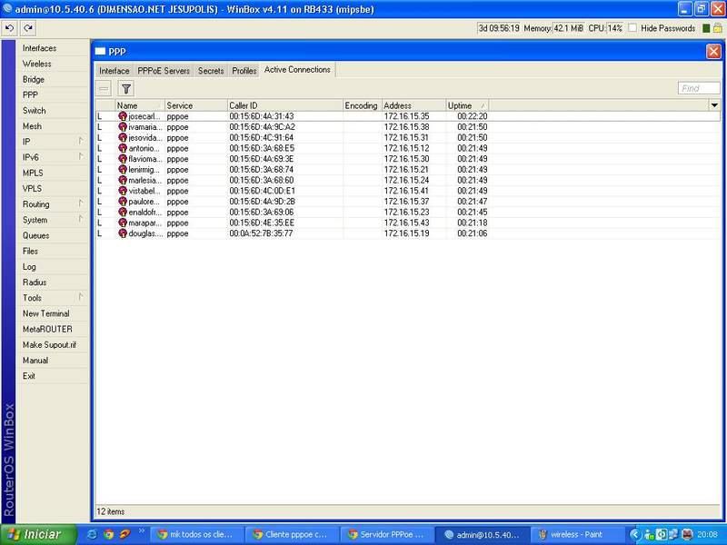 Clique na imagem para uma versão maior  Nome:         ppp.jpg Visualizações:281 Tamanho: 52,6 KB ID:      23515
