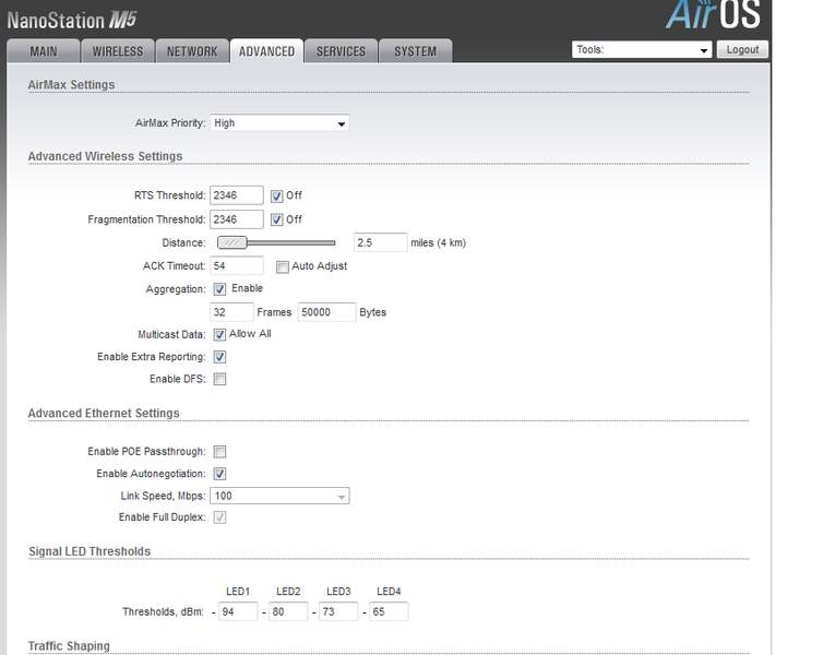 Clique na imagem para uma versão maior  Nome:         nano advanced.jpg Visualizações:474 Tamanho: 31,1 KB ID:      23692