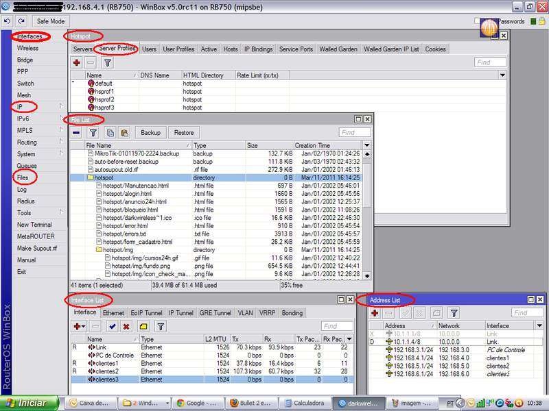 Clique na imagem para uma versão maior  Nome:         hp3.jpg Visualizações:234 Tamanho: 81,5 KB ID:      23694