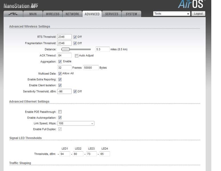 Clique na imagem para uma versão maior  Nome:         ap advanced.jpg Visualizações:425 Tamanho: 30,8 KB ID:      23703