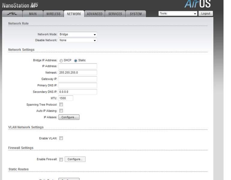 Clique na imagem para uma versão maior  Nome:         ap network.jpg Visualizações:341 Tamanho: 28,5 KB ID:      23704