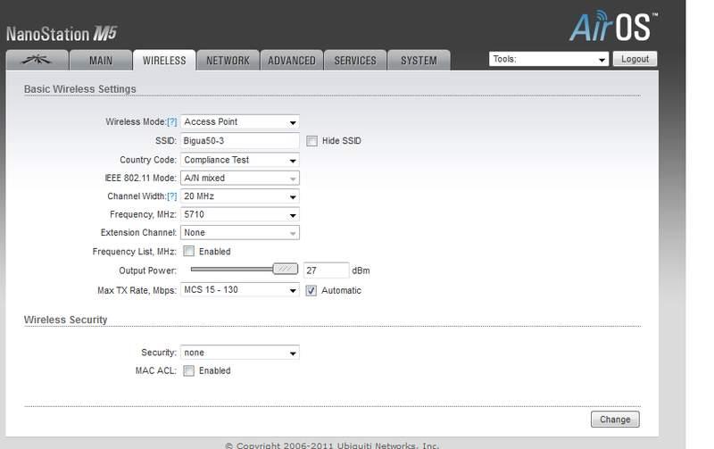 Clique na imagem para uma versão maior  Nome:         ap wirelles.jpg Visualizações:351 Tamanho: 28,6 KB ID:      23705