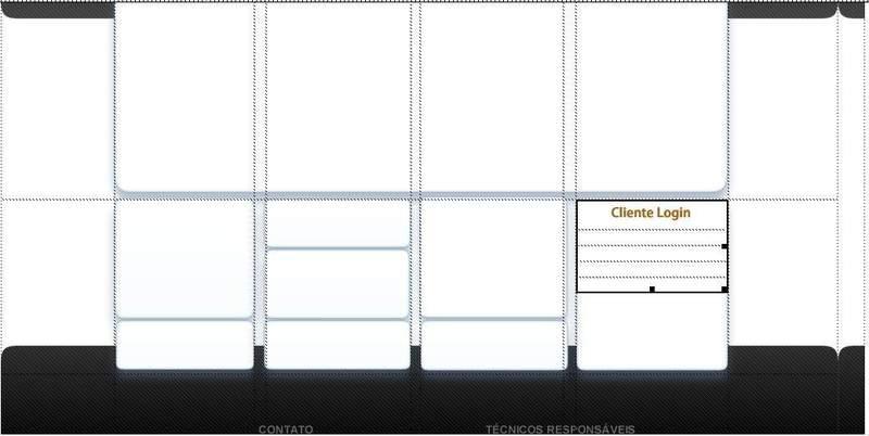 Clique na imagem para uma versão maior  Nome:         2 Normal com  a tabela.jpg Visualizações:41 Tamanho: 28,6 KB ID:      23737