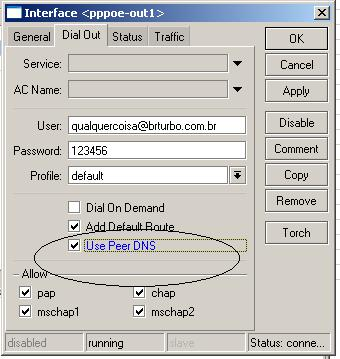 Clique na imagem para uma versão maior  Nome:         pppoe.JPG Visualizações:77 Tamanho: 29,6 KB ID:      23948
