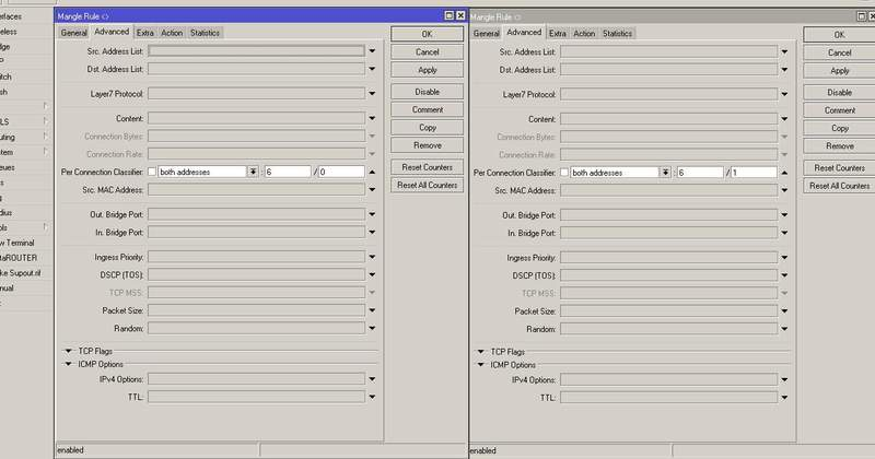 Clique na imagem para uma versão maior  Nome:         per connection classifer.jpg Visualizações:165 Tamanho: 36,7 KB ID:      23973