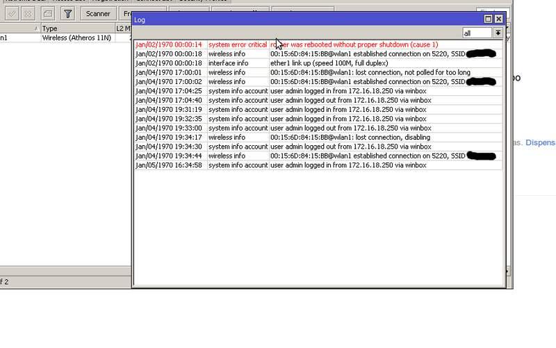 Clique na imagem para uma versão maior  Nome:         Captura_de_tela.jpg Visualizações:343 Tamanho: 52,6 KB ID:      24012