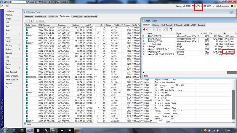Clique na imagem para uma versão maior  Nome:         print process.jpg Visualizações:202 Tamanho: 75,0 KB ID:      24019