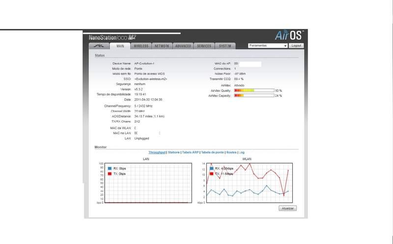 Clique na imagem para uma versão maior  Nome:         nanostation loco m2.jpg Visualizações:89 Tamanho: 23,8 KB ID:      24063