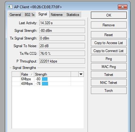 Clique na imagem para uma versão maior  Nome:         RB.jpg Visualizações:66 Tamanho: 55,0 KB ID:      24068