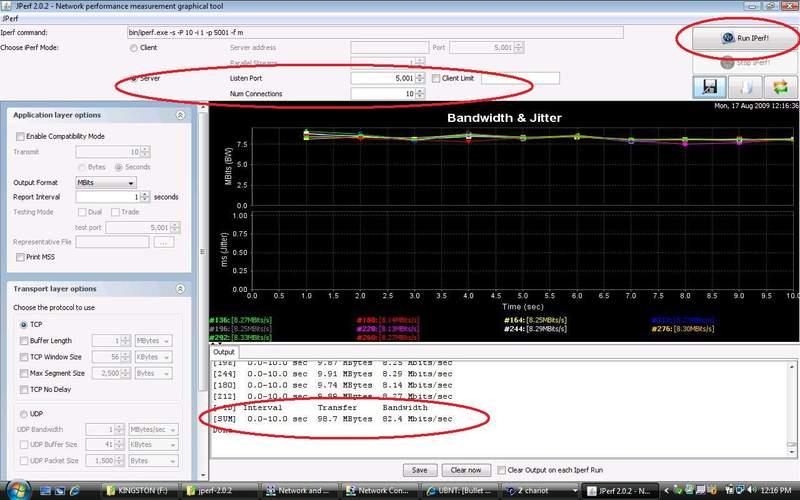 Clique na imagem para uma versão maior  Nome:         Jperf-Server-settings.jpg Visualizações:246 Tamanho: 55,9 KB ID:      24082