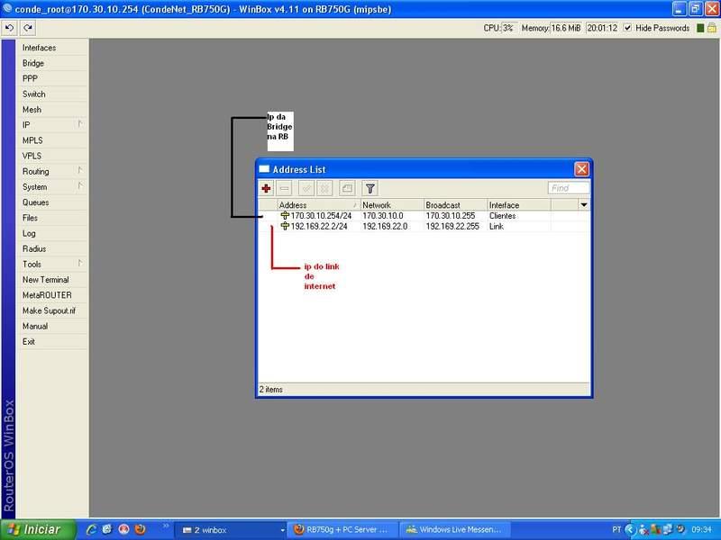 Clique na imagem para uma versão maior  Nome:         address list.jpg Visualizações:30 Tamanho: 35,4 KB ID:      24161