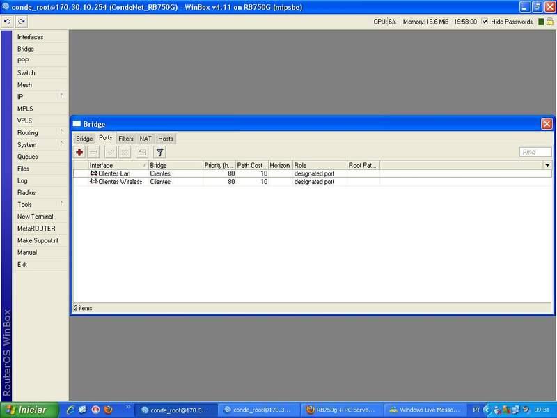Clique na imagem para uma versão maior  Nome:         bridge na RB.jpg Visualizações:31 Tamanho: 37,5 KB ID:      24163