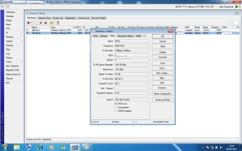 Clique na imagem para uma versão maior  Nome:         stationwds.jpg Visualizações:58 Tamanho: 38,8 KB ID:      24174