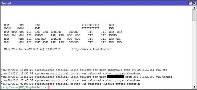 Clique na imagem para uma versão maior  Nome:         acesso_indevido.jpg Visualizações:56 Tamanho: 37,5 KB ID:      24234