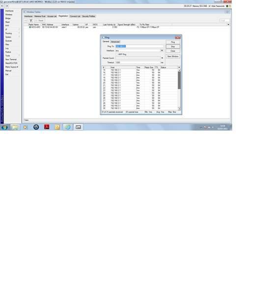 Clique na imagem para uma versão maior  Nome:         sinal.jpg Visualizações:77 Tamanho: 16,1 KB ID:      24281