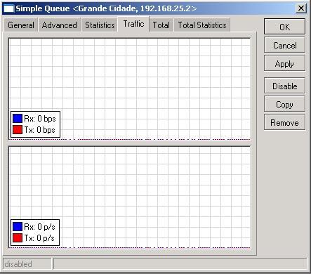 Clique na imagem para uma versão maior  Nome:         mk banda radio4.JPG Visualizações:89 Tamanho: 35,0 KB ID:      24312